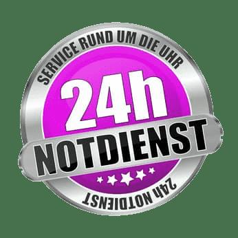 24h Notdienst Schlüsseldienst Rohr